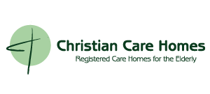 Christian Care Homes – Registered Care homes for the elderly